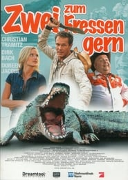 Alerta cocodrilo