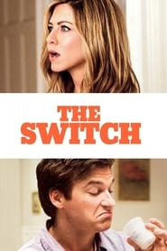 Poster for The Switch