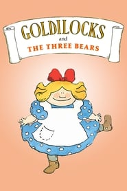 Goldilocks and the Three Bears 1993