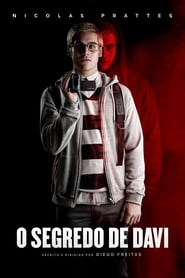 Watch Streaming Movie O Segredo de Davi 2018