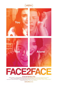 Face 2 Face (2016) Watch Online Free