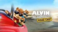 Alvin et les Chipmunks: À fond la caisse images