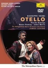 Otello - Met Opera 1995