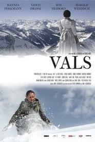 Vals (2014) Online Cały Film Lektor PL