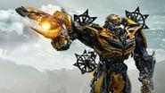 Transformers: Az utolsó lovag images