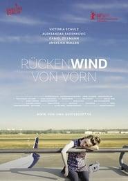 Rückenwind von vorn Full Movie