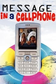 Message in a Cell Phone (2000) me Titra Shqip