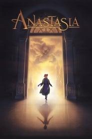 Anastasia (1997) dublat in romana