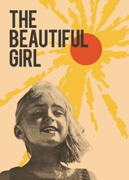 Poster The Beauty