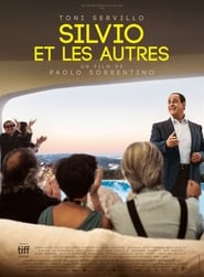 Silvio et les autres (2018)