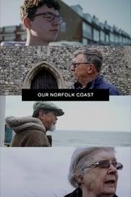 Our Norfolk Coast (2019)