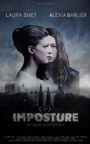 مشاهدة فيلم Imposture مترجم