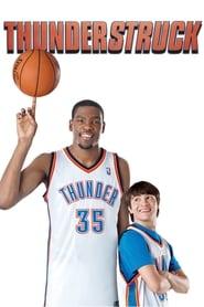 Thunderstruck (2012)