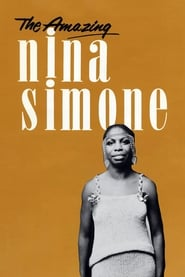 The Amazing Nina Simone (2015)