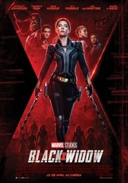 Regarder Black Widow