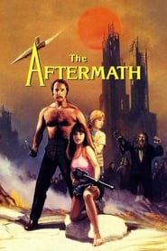 Poster The Aftermath 1982