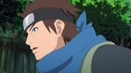 Image hunter-x-hunter-6101-episode-3-season-1.jpg