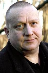 Udo Kroschwald isHermann Goering