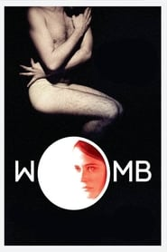 Poster for Womb