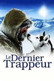 Der letzte Trapper (2004)