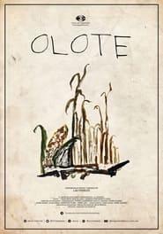 Olote (2021)