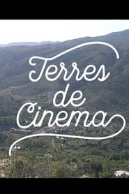 Terres de cinéma 2017