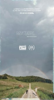 Watch Farmsteaders (2018) Fmovies