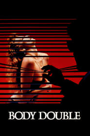 Body Double (1984) BluRay 480p & 720p | GDRive