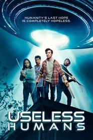 Useless Humans : The Movie | Watch Movies Online