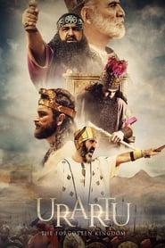 Urartu. The Forgotten Kingdom