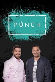 Punch 2016