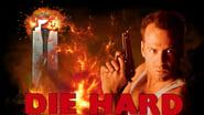 Die Hard სურათები