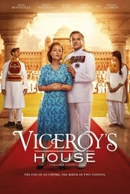 Viceroy's House - Azwaad Movie Database
