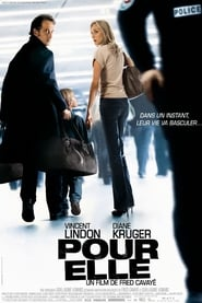 Anything for Her (2008), film online subtitrat