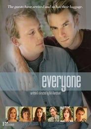 Everyone (2004)