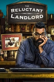 The Reluctant Landlord vostfr