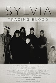 Sylvia: Tracing Blood