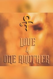 Prince: Love 4 One Another