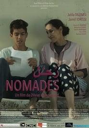 Nomads (2019) Online pl Lektor CDA Zalukaj