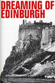 Dreaming of Edinburgh, an Extract from the Breathing House (2020)