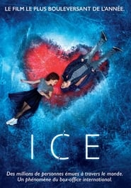 film Ice streaming