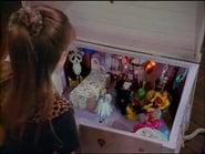 Sabrina, la bruja adolescente 2x5