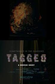 Tagged (2019)