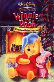 Winnie the Pooh: Unas navidades Megapooh 720p Latino Por Mega