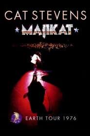 Cat Stevens: Majikat 2004