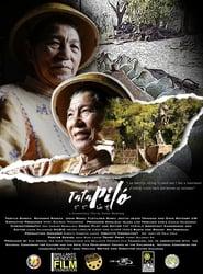 Tata Pilo (2019)