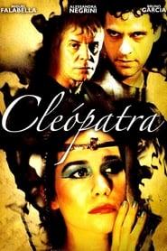 Cleópatra movie