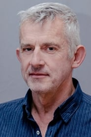 Olivier Bériot