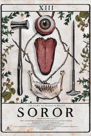 Soror (2021)
