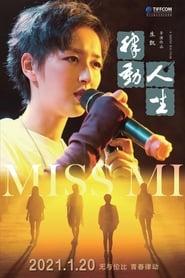 Watch Miss Mi (2021)